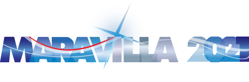 Maravilla Gala Logo